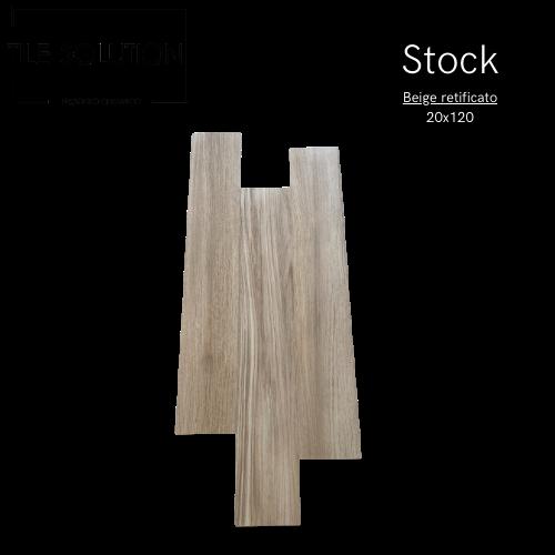tile-solution-srls-sassuolo-modena-azienda-ceramica-sezione-stock-retificato-beige