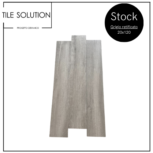 tile-solution-srls-sassuolo-modena-azienda-ceramica-sezione-stock-retificato-grigio