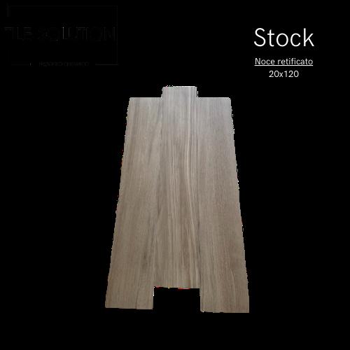 tile-solution-srls-sassuolo-modena-azienda-ceramica-sezione-stock-retificato-noce